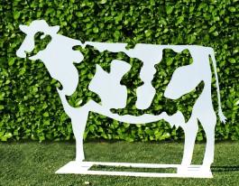 Vache by Danu