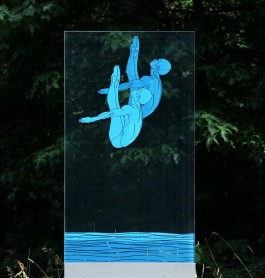 Divers by Esbe
