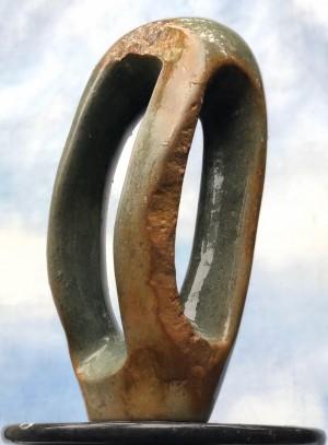 Balance by Biggie Chikodzi