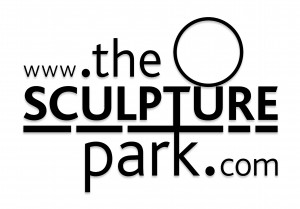 Gift Voucher to The Sculpture Park