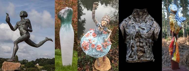 New Sculpture for Mailchimp Jan 17